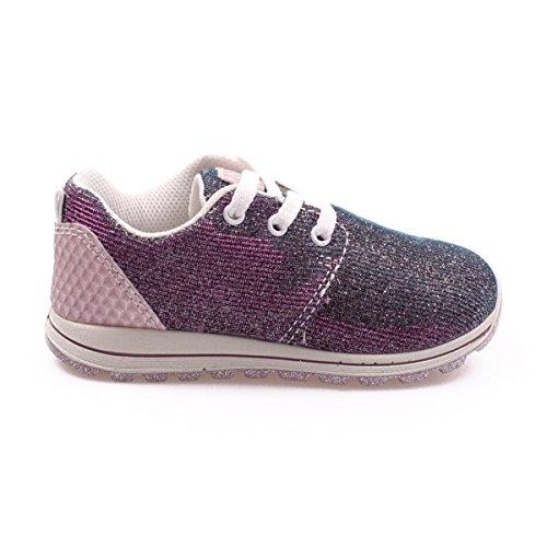Primigi55255/00 - De moda Niñas