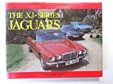 img - for Xj Series Jaguar: A Collector's Guide (J283ae) book / textbook / text book
