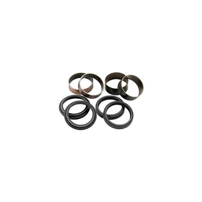 KYB Fork Oil Seal 110014800302
