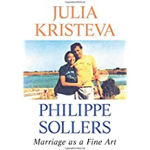 Marriage as a Fine Art