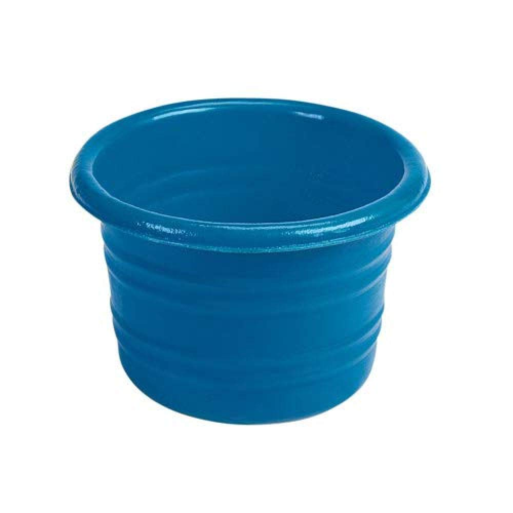 Stubbs Stable Water Tub (One Size) (Blue)