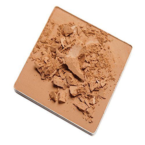 Trish McEvoy Mineral Powder Foundation SPF 15 - Beige 0.25oz