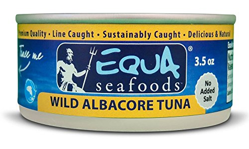 equa-seafoods-wild-albacore-canned-tuna-no-salt-added-35-ounce-can-6-pack
