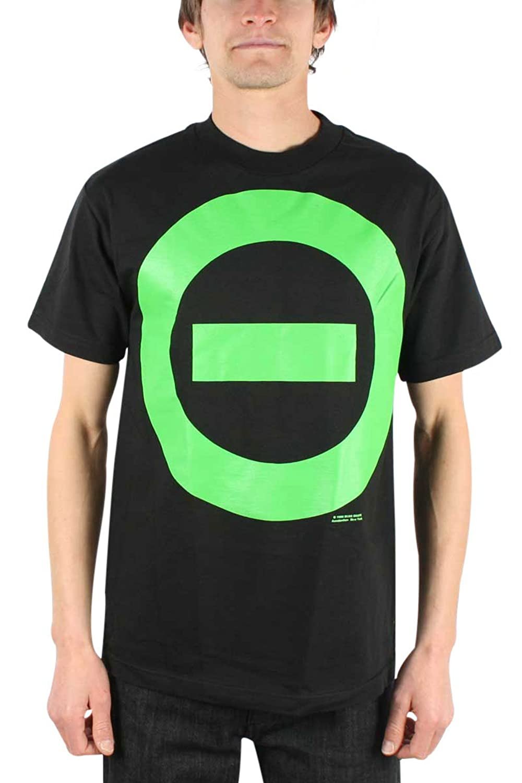 Type O Negative - Slow Deep Hard Mens T-Shirt In Black