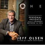 At One: Personal Insights from a Journey Beyond the Veil - Audio CD