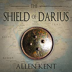 The Shield of Darius
