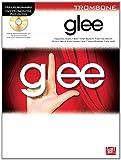 Glee, Hal Leonard Corp., 1423495071