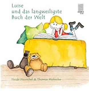 Notizbuch blanko Tagebuch DIN A4 Einhorn Malbuch Luise