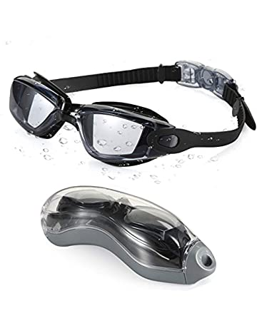 60c39b0fe085 Letsfit Swim Goggles