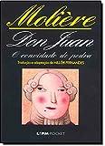 Don Juan. O Convidado De Pedra - Coleção L&PM Pocket