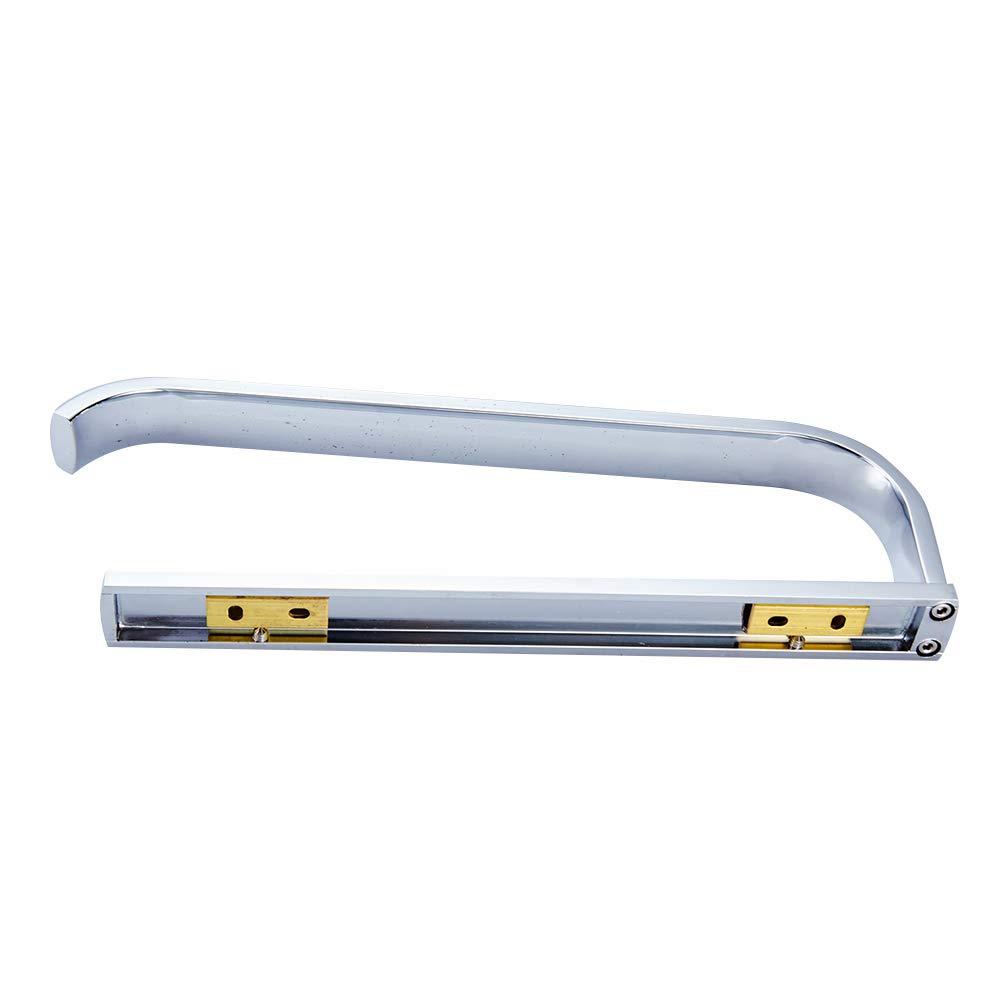ms1024asu-mb222 bois, m/étal, cuivre, aluminium, ongles, PVC, plastique multiblade Star Lock universel de scie bi-m/étal 28/mm