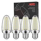 best 100W Floor Lamp