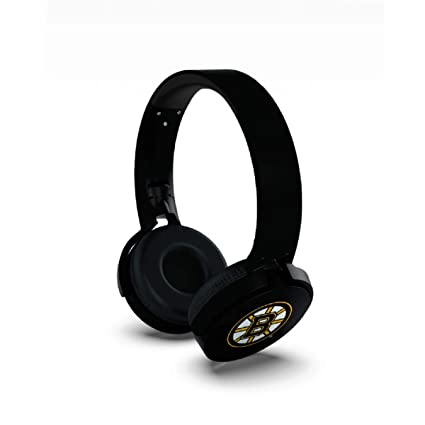 Amazon.com: NHL Prime Brands Group Auriculares inalámbricos ...