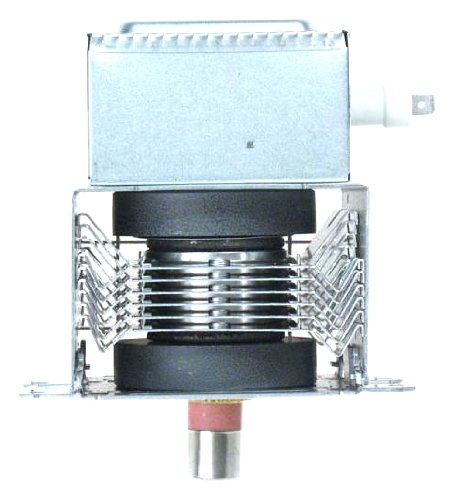GE WB27X10927 Magnetron for Microwave