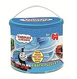thomas the train electronic - Thomas the Train Bath Toys Ages 3-5