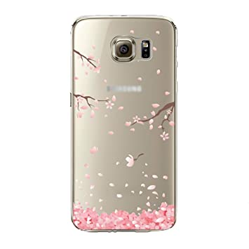 samsung galaxy sy edge case