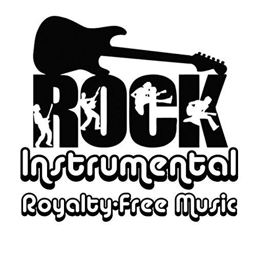 Royalty Free instrumentals Online