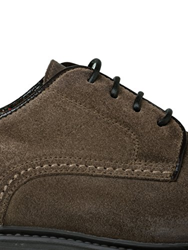 DOUCALS - Zapatos de cordones para hombre