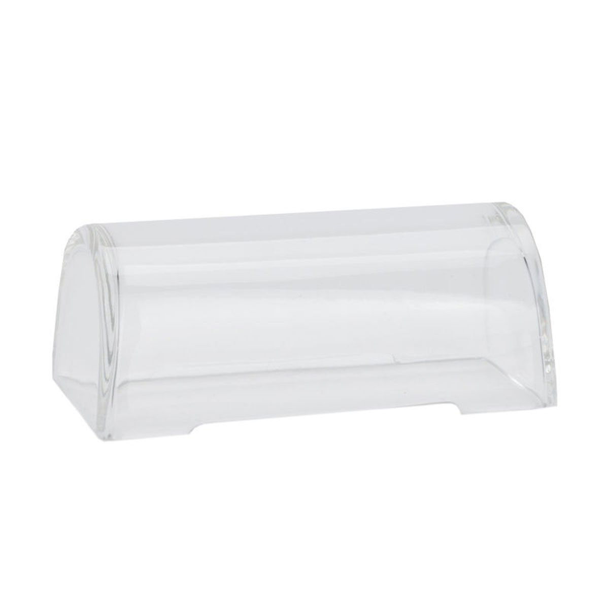 Alessi Replacement Glass for the Graves Butter Dish