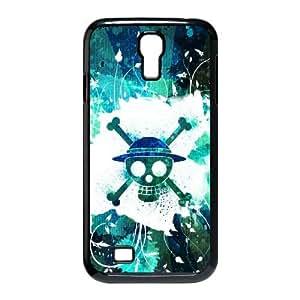Samsung Galaxy S4 I9500 Phone Case One Piece SC82835
