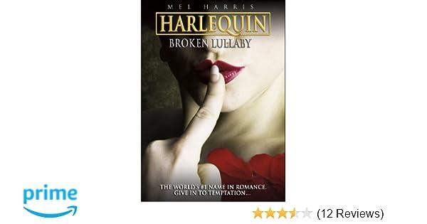 Amazon.com: Harlequin: Broken Lullaby: Mel Harris, Rob Stewart, Charmion King-Pinsent, Vivian Reis, Oliver Tobias, Frances Hyland, Jennifer Dale, ...