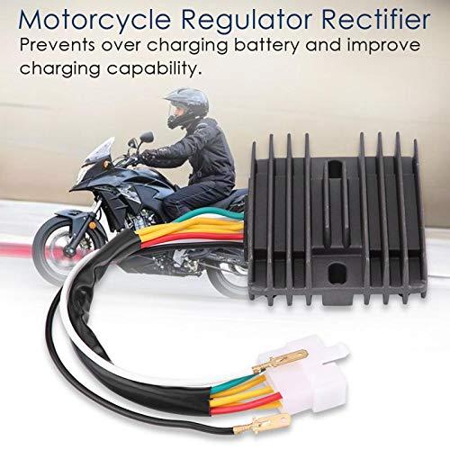 Sala-Store Motorcycle Grip Throttle Cable for Yamaha Bear Tracker 250 1999-2004 for Wolverine 350 Kodiak 400 Big Bear 350 4KB-26311-00-00