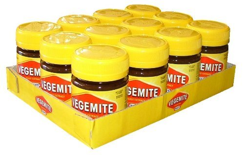vegemite-case-of-12-x-220g
