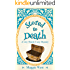 Stored to Death (A Lily Thistle Cozy Mystery Book 2)