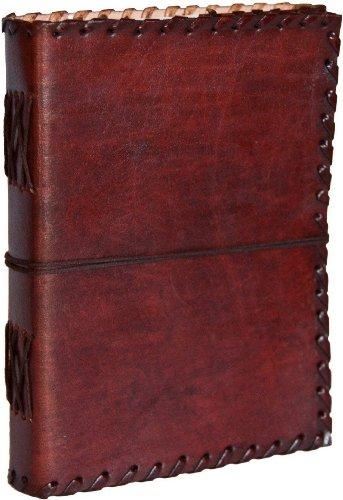 Handmade Leather 5
