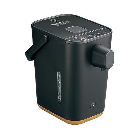 Amazon.com: ZOJIRUSHI Macetero eléctrico para microordenador ...