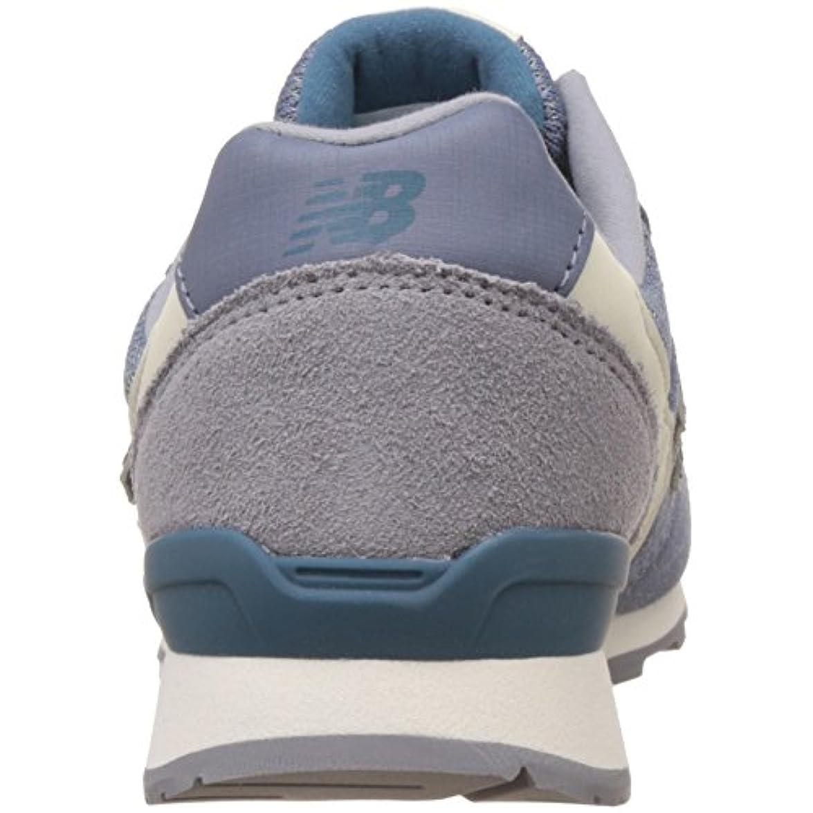 Balance 996 New Wr Schuhe