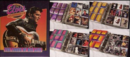 (Elvis Presley