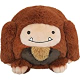 Squishable / Mini Bigfoot Plush - 7""
