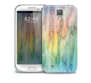 The Art Of Photography Glass Dye Samsung Galaxy S4 GS4 protective phone case