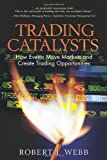 Trading Catalysts: How Events Move Markets and Create Trading Opportunities