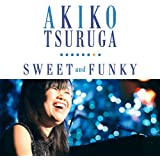 Sweet & Funky