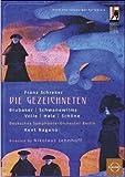 Schreker: Die Gezeichneten [DVD] [2006]