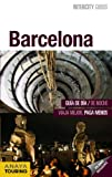 img - for Barcelona (Spanish Edition) book / textbook / text book