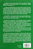 Image de Antro e speleoterapia. Introduzione alla climatologia ipogea