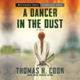 img - for A Dancer in the Dust book / textbook / text book