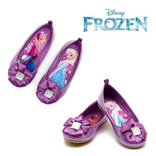 Anna Elsa Eiskönigin Unverfroren DisneyDie Völlig bvIY6yf7g