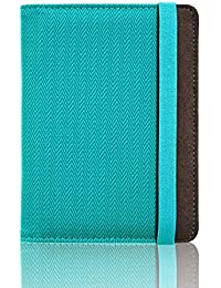 6646a68eac8 Passport Holder Cover
