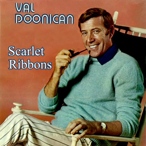 Val doonican music, videos, stats, and photos | last. Fm.