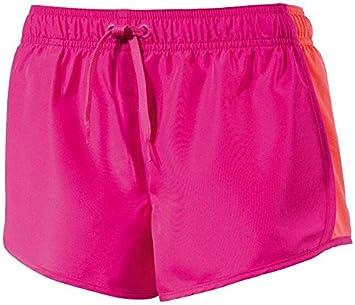 XS Gr Crivit  Sports  Damen  Shorts Neu !! Pink 32 // 34