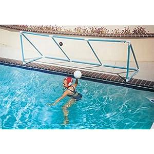 Water Gear Water Polo Goal 10 Feet