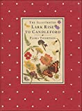 Download The Illustrated Lark Rise to Candleford in PDF ePUB Free Online
