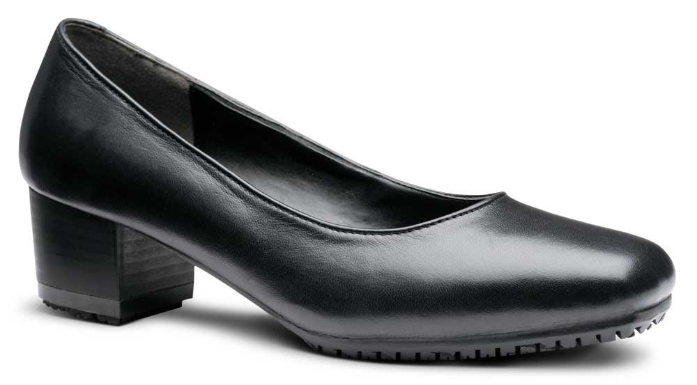 Women's Katie Dress Shoe