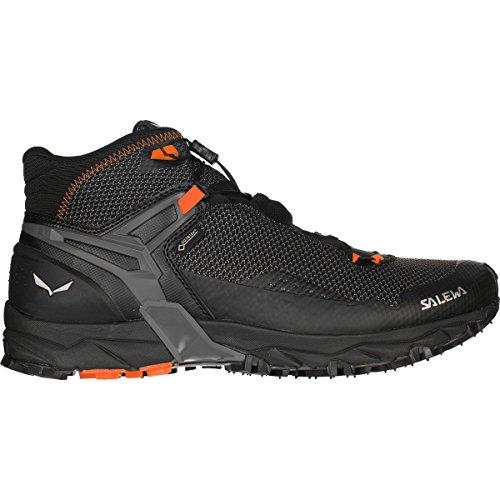 5838e70db83 Salewa Men s Ultra Flex Mid GTX Mountain Training Shoe