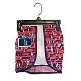 Reebok PlayDry Girl's Running Shorts size M (10-12)