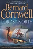 Lords of the North, Bernard Cornwell, 0060888628
